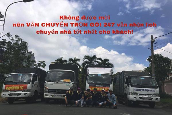 chyen-nha-gia-re-thu-duc-quan-9