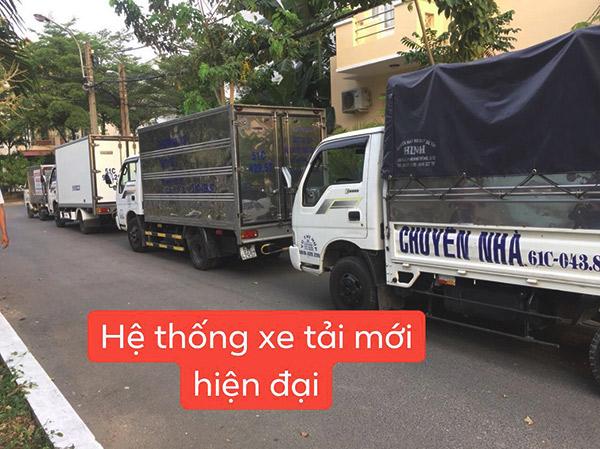 xe_tai-van-chuyen-hang-hcm